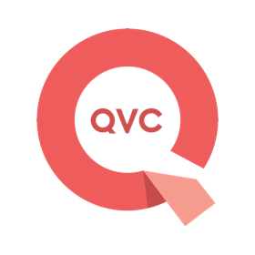 qvc-uk-logo