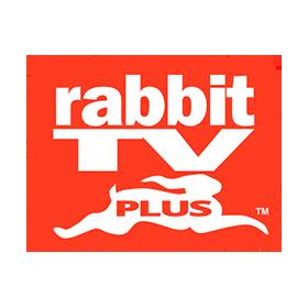 rabbit-tv-plus-logo