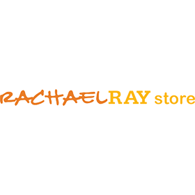 rachael-ray-store-logo