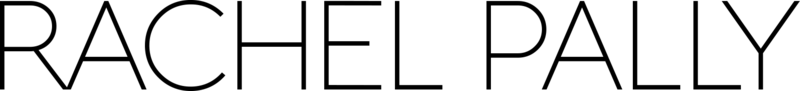 rachelpally-logo