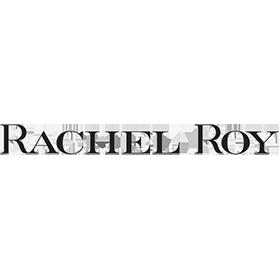 rachelroy-logo