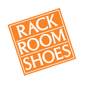 rack-room-shoes-ca-logo