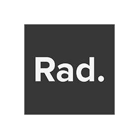 rad-uk-logo