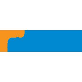 radaris-logo