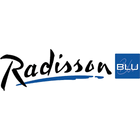 radissonblu-edwardian-uk-logo