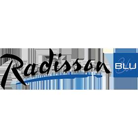 radissonblu-edwardian-uk-logo