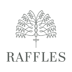 raffles-hotels-and-resorts-logo
