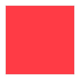 raga-logo