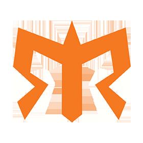 ragnar-gear-logo