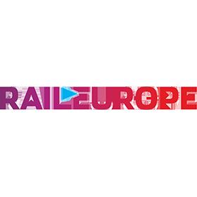 rail-europe-canada-logo