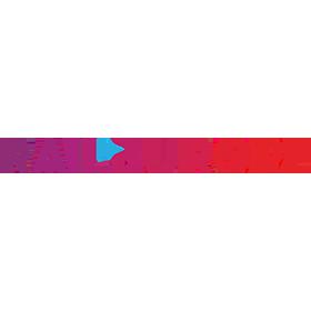 rail-europe-logo
