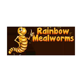rainbow-mealworms-logo