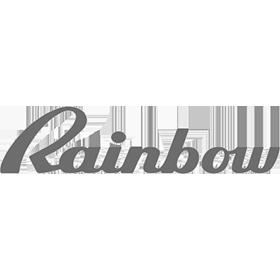 rainbowshops-logo