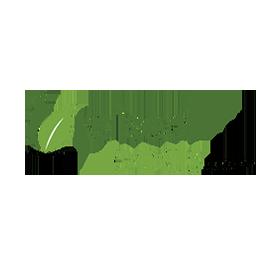 raisedbeds-com-logo