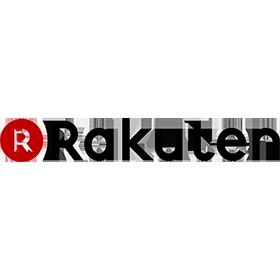 rakuten-es-logo