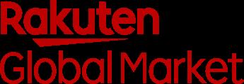 rakuten-global-market-logo