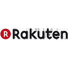 rakuten-uk-logo