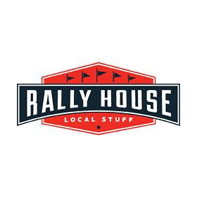 rallyhouse-logo
