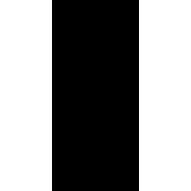 ralph-lauren-es-logo