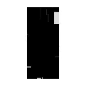 ralphlauren-logo