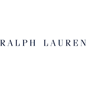 ralphlauren-uk-logo