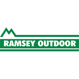 ramsey-outdoor-logo