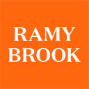 ramy-brook-logo