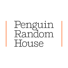 random-house-logo