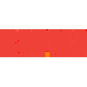 rapala-logo