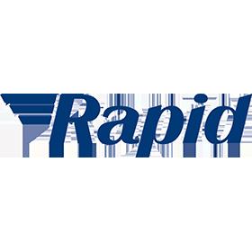 rapidonline-uk-logo