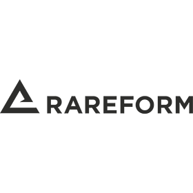 rareform-logo