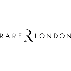 rarelondon-uk-logo