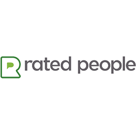 rated-people-logo