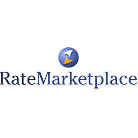 ratemarketplace-logo