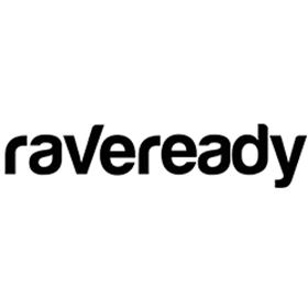 raveready-logo