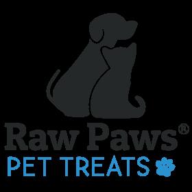 raw-paws-petfood-logo