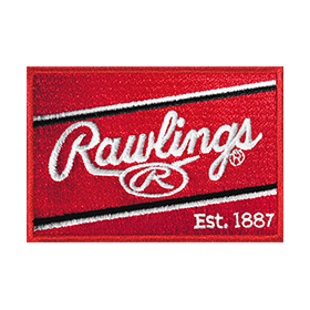 rawlings-gear-logo
