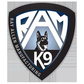 ray-allen-logo