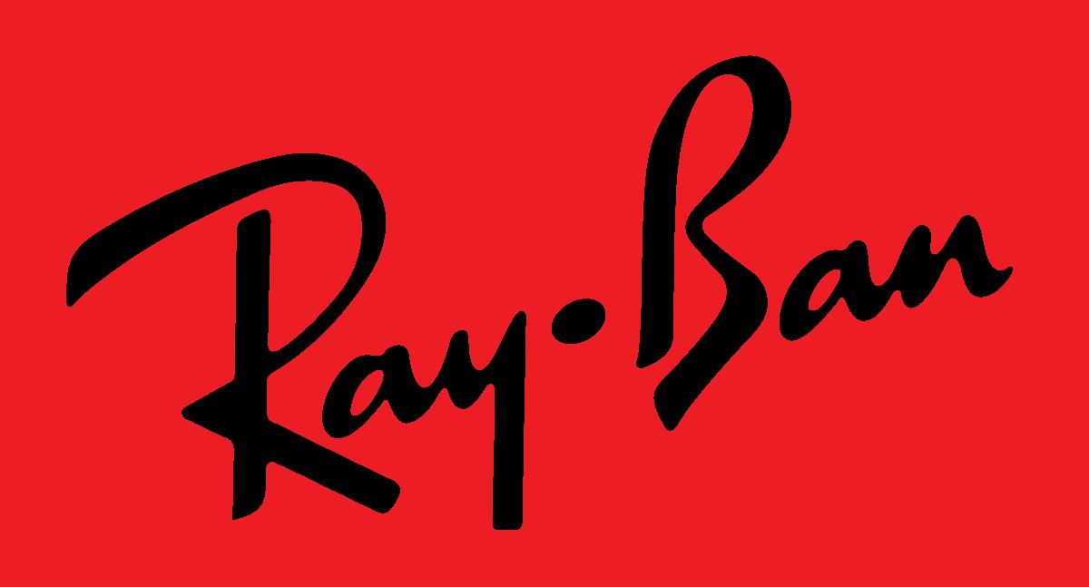 ray-ban-br-logo