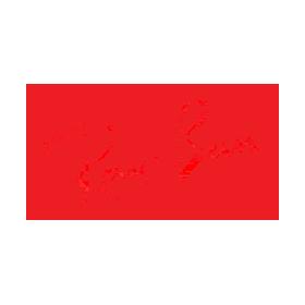 ray-ban-uk-logo