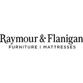 raymourflanigan-logo