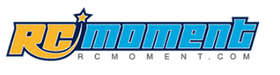 rc-moment-logo
