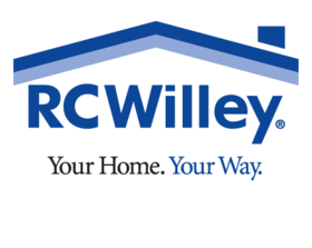 rc-willey-logo