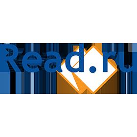 read-ru-ru-logo
