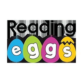 reading-eggs-logo