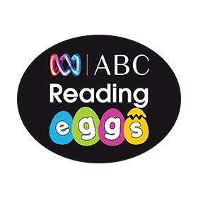 readingeggs-uk-logo