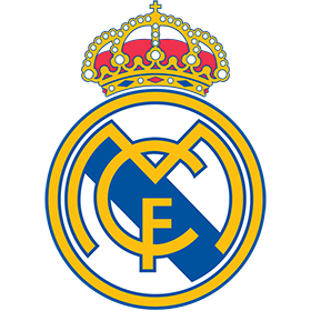 real-madrid-es-logo
