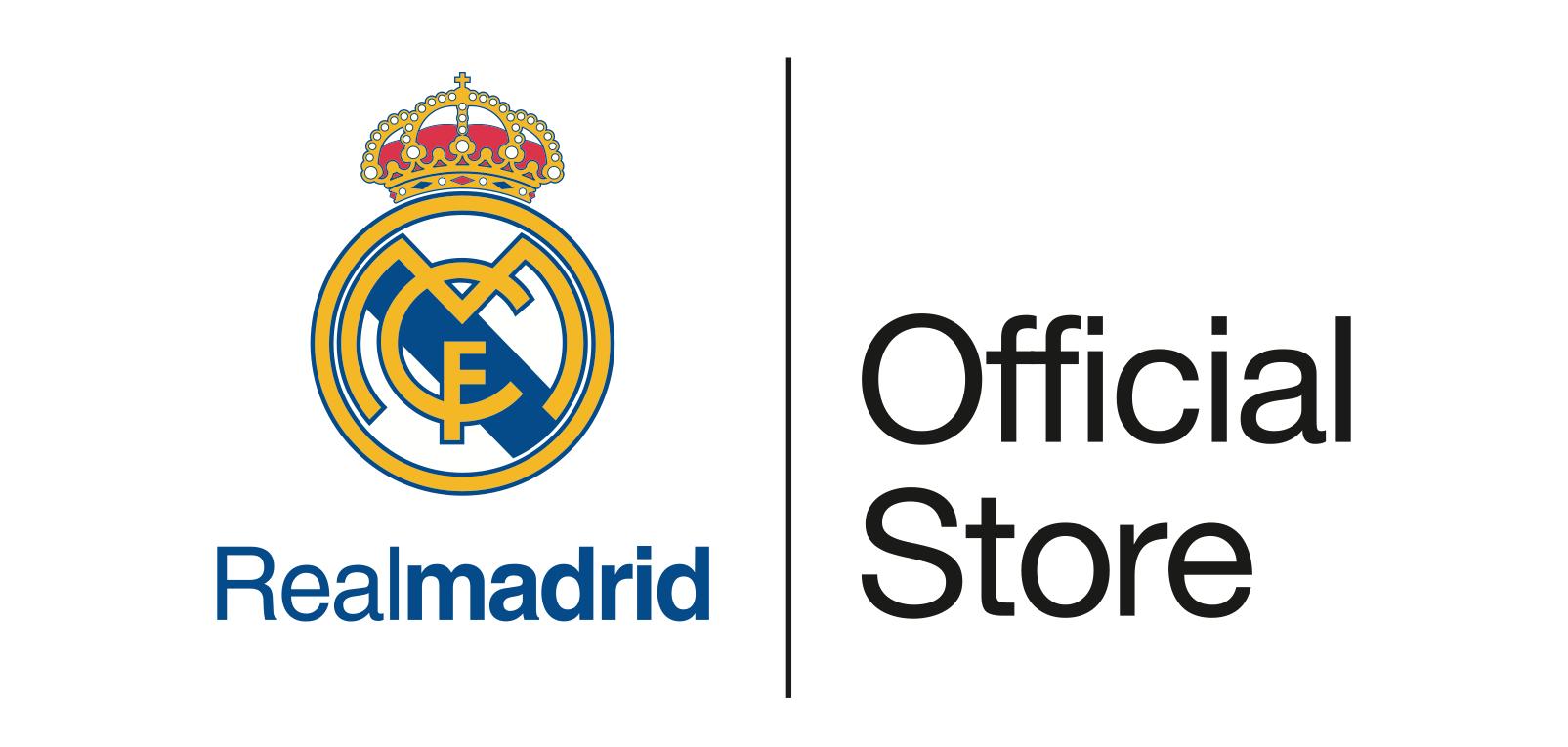 realmadridshop-uk-logo