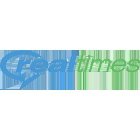 realnetworks-logo