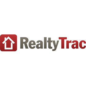 realtytrac-logo